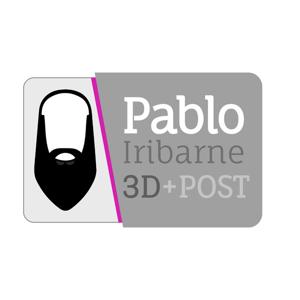 Profile picture for Pi
