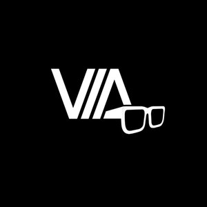 Profile picture for V.I. Artists