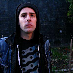 Profile picture for morehartfilms