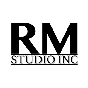 Profile picture for Ric Murray Studio, Inc
