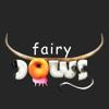 Fairycows Animation Studio