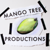 Mango Tree Productions