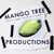 Mango Tree Productions