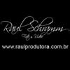 RAUL SCHRAMM