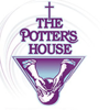 The Potter's House of Dallas