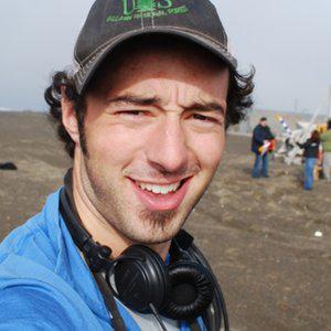 Profile picture for Zak Melms
