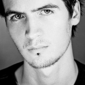 Profile picture for Florian Fromentin - Flexgraph