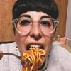 Francesca Pavoni