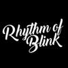 Rhythm Of Blink