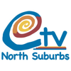 CTV North Suburbs