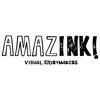 AMAZINK! Studio
