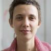 Katarzyna Guzowska