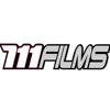 711films