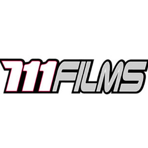 Profile picture for 711films