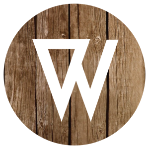 Profile picture for WAKASTUDIO