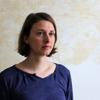 Angelika Wischermann