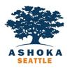 Ashoka Seattle