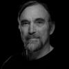 John Kiedaisch