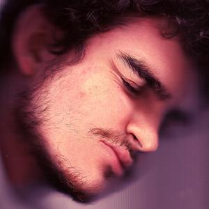 Profile picture for Estevam Gomes