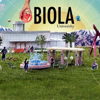 biola ambassadors
