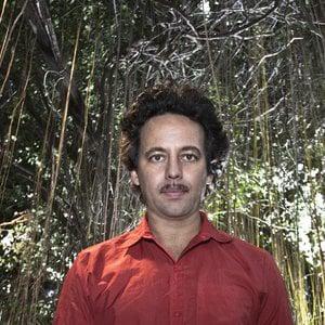 Profile picture for Mundo Melhor - DJ Tudo