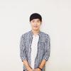 Heebin Yang