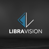 libravision