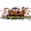 NorCal FreeFlight Film Festival