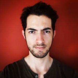 Profile picture for Sebastián Chala