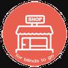 Shop4Blinds2Go
