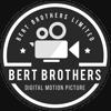 Bert Brothers