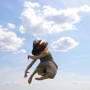 Profile picture for Dance Film Project