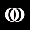 OneupTV