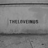 TheLoveinUs