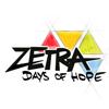 Zetra Project