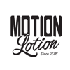 MotionLotion