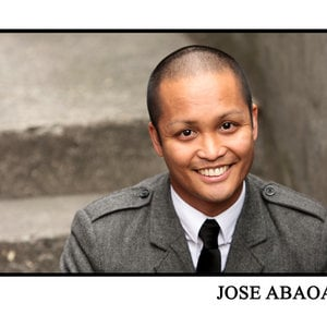 Profile picture for <b>Jojo Jose</b> Abaoag - 138661_300x300