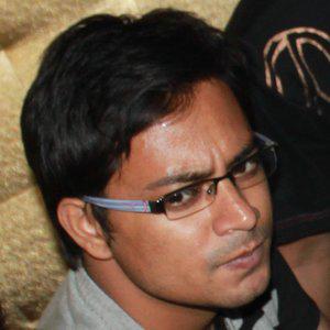 Profile picture for Devvrat Shukla