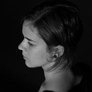 Profile picture for Julia Puyo