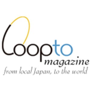Profile picture for loopto