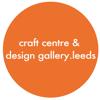 Craft Centre & Design Gallery