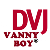 Dvj Vanny Boy®