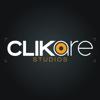 Clikare Studios