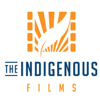 The Indigenous Films