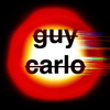 Guy Carlo