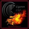 Cigarrus Clubus