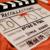 Steve Pool Cinematik Productions