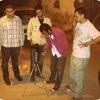 Ahmed Adel Elfeky