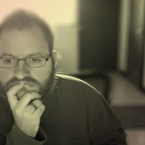 Profile picture for Eric Johnson