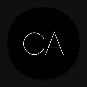 Profile picture for Capital Austin Visuals